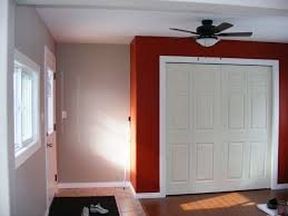 Home Excellent Mobile Home Interior Doors Design Ideas Pasted - Manufactured home interior doors