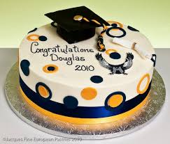 Graduation Ideas For Boys Graduations Party Ideas Graduation
