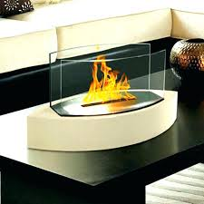 outdoor tabletop fireplace tabletop fireplace indoor indoor table fireplace indoor outdoor tabletop ethanol fireplace indoor table