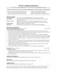 support manager resumes athletic equipment manager resume example templates uk cv template