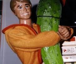 ken pickle