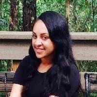 Latasha Hickman, MSW, RCSWI - Juvenile TASC Assessor - Aspire Health  Partners, Inc. | LinkedIn