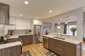 Design Services Trinity Kitchen Design - Kitchens by wedgewood