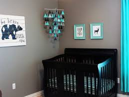baby room ideas for a boy. Baby Boy Room Idea - Shutterfly Ideas For A