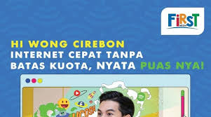 Jaringan dokumentasi informasi hukum bmkg. First Media Cirebon Home Facebook