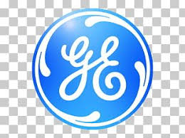 Download For Free 10 Png General Electric Logo Icon Top
