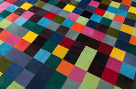 colorful rugs. Colorful Rugs
