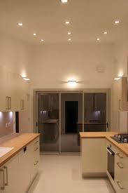 kitchen ceiling spot lighting. Kitchen Ceiling Spot Lights. Download By Size:Handphone Tablet Desktop (Original Size) Lighting J