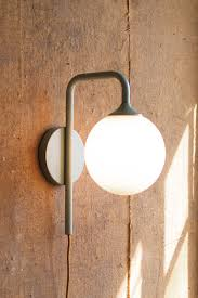 full size of lamp wall mount lamps plug in mounted lights things to know about warisan