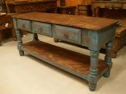 rustic sofa table ideas. Rustic Sofa Table Paint Tips For Selecting A Inside Tables Ideas 7 Rustic Sofa Table Ideas D