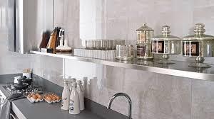 wall tiles glasgow silver 31 6 cm x 90 cm