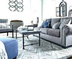 living room blue gray walls blue grey couch blue grey couch grey living rooms blue sofa