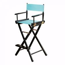 livingroom magnificent gold medal directors chair covers metal director chairs tall folding replacement canvas frame