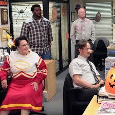 Office Halloween The Office Halloween Episodes Ranked 6 Best Halloween