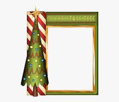 Christmas Photo Frames Templates Free Christmas Frames Christmas Gift Tags Frame Template