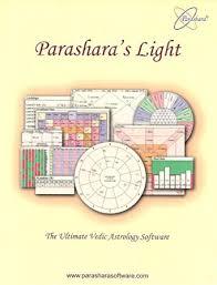 Vedic Astrology Birth Chart In Telugu What Is Balarishta In