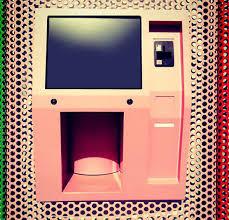 Cupcake Vending Machine For Sale Mesmerizing Sprinkles Bakery Opens 48hour Cupcake Vending Machine In Beverly Hills
