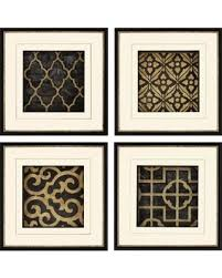 home decorators collection luxury framed wall art on home decorators collection wall art with home decorators collection luxury framed wall art wall decor