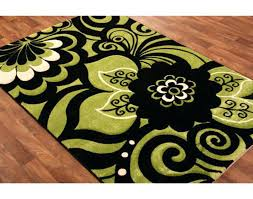 green kitchen rugs sunflower kitchen rugs lime green kitchen rugs rugs ideas red sunflower kitchen rugs green kitchen rugs