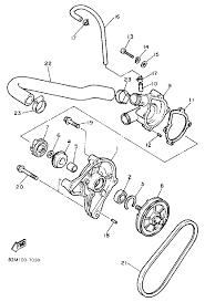 1987 yamaha exciter 570 ex570l water pump parts best oem water yasn0211143036 m146859sch688030 1987 yamaha exciter wiring diagram