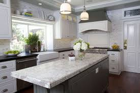 leathered granite countertops style
