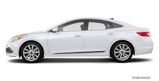 2018 hyundai azera price in india. Plain Price 2017 Hyundai Accent Azera Prices For 2018 Hyundai Azera Price In India