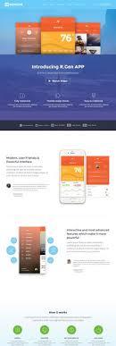 Video Website Template Awesome Web Design By Awaken Kinesiology ⋆ Web Development By Alchemy Aim