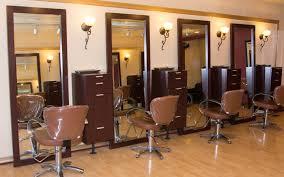 Elle Hair Design Broomall Elle Hair Design Broomall Pa