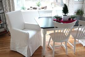 dining chairs dining chair protectors astounding dining table idea