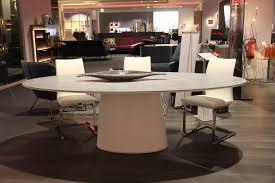 Hülsta Tisch T80