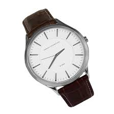 french connection fc1166t mens watch french connection watch fc1166t