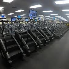 photo of 24 hour fitness honolulu honolulu hi united states