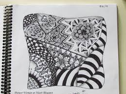Cool Patterns To Draw Beauteous Cool Design Drawing At GetDrawings Free For Personal Use Cool