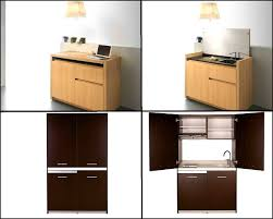 Multi Purpose Furniture For Small Spaces Home Design Multipurpose Furniture For Small Spaces In India On