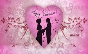 valentines day desktop wallpaper pink.  Day Valentine Day HD Wallpapers Free Download To Valentines Desktop Wallpaper Pink