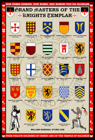 Knights Of The Round Table Wiki Knights Of The Round Table Crest