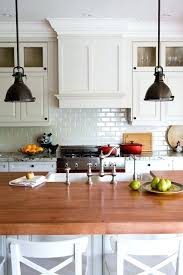 white kitchen cabinets with butcher block white kitchen cabinets with butcher block antique white kitchen cabinets