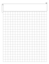 notebook pages writing paper and journal pages for dysgraphic students k 3