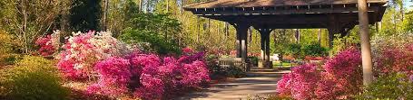 callaway gardens villas. Callaway Gardens Pine Mountain Villas