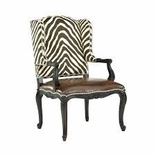craigslist chairs chair chairs safari dining craigslist lift chairs for