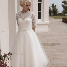 plus size wedding dresses with sleeves tea length plus size wedding dresses with sleeves tea length flower girl dresses