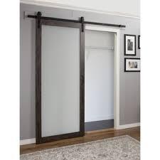sliding barn doors. Save Sliding Barn Doors E