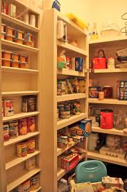 Kitchen Walk In Pantry House Plans With Walk In Pantry Australia
