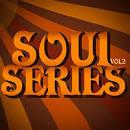 Soul Series, Vol. 2