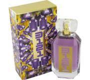 Женская парфюмерия <b>Prince</b>: Купить в Якутске | Цены на Aport.ru