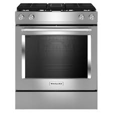 downdraft gas stove. Exellent Gas Downdraft SlideIn Dual Fuel Range With Self Intended Gas Stove N