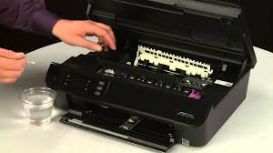 fixing the ink cartridge problem from hp printer support number just dial hp printer support