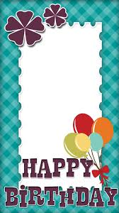 categories birthday photo frame s awesome ballons beautiful birthday birthday frame birthday greeting birthday photo frame birthday wish