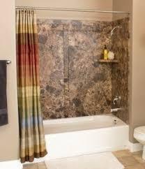 bathroom remodeling san antonio tx. Bath Remodel San Antonio TX Bathroom Remodeling Tx
