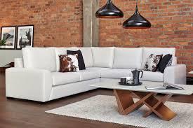 lounging furniture. Lounging Furniture |